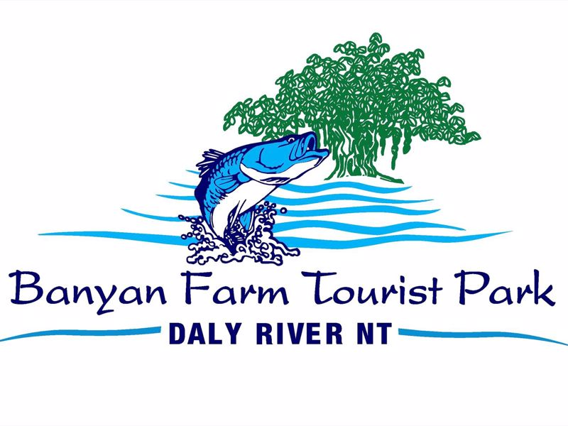 Banyan Farm Tourist Park