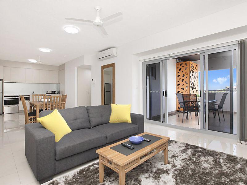 Ramada Suites Zen Quarter Darwin