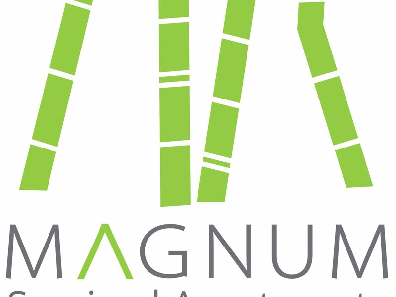 Magnum Serviced Apartments