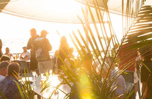Darwin Trailer Boat Club