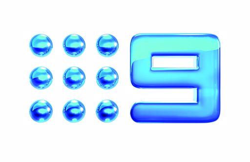 Channel Nine Darwin