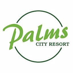 Palms City Resort