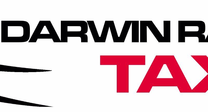 Darwin Radio Taxis