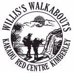 Willis's Walkabouts