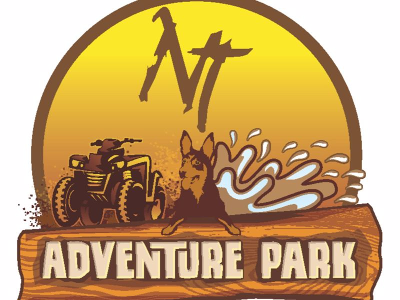 NT Adventure Park