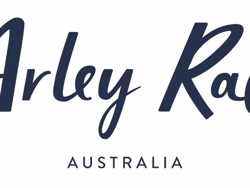 Arley Rae Australia