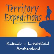 Territory Expeditions