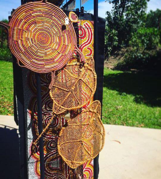 Didgeridoo Hut & Art Gallery