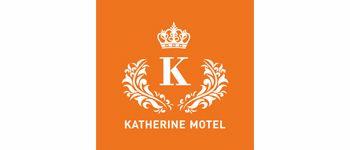 Katherine Motel