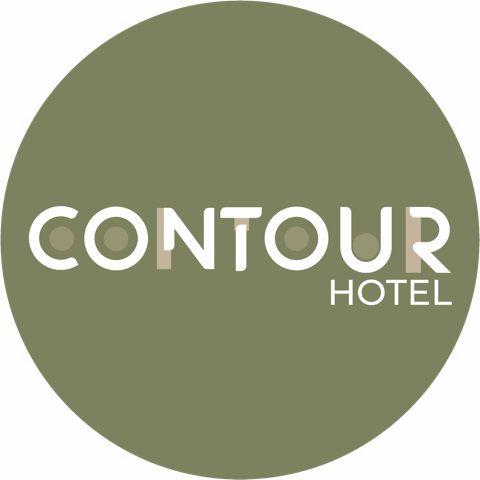 Contour Hotel Katherine