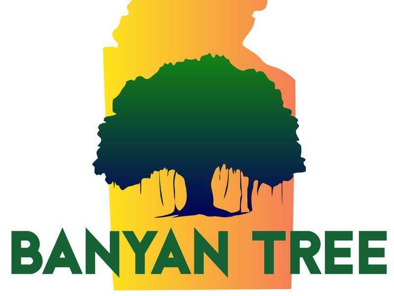 Banyan Tree Resort