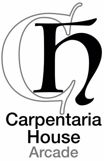 Carpentaria House
