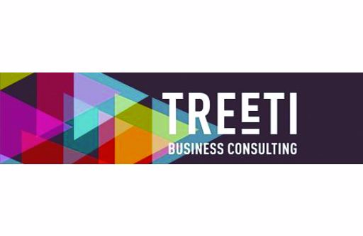 Treeti Business Consulting and Mediation