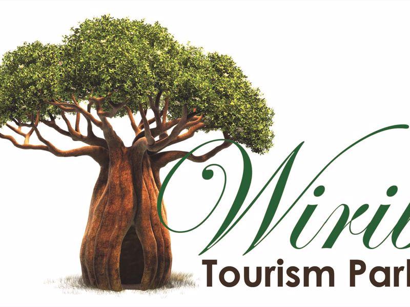 Wirib Store and Tourism Park
