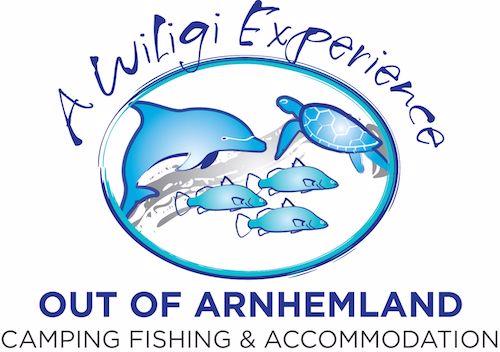 Wiligi Experience Out of Arnhemland