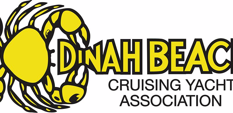 Dinah Beach Cruising Yacht Association