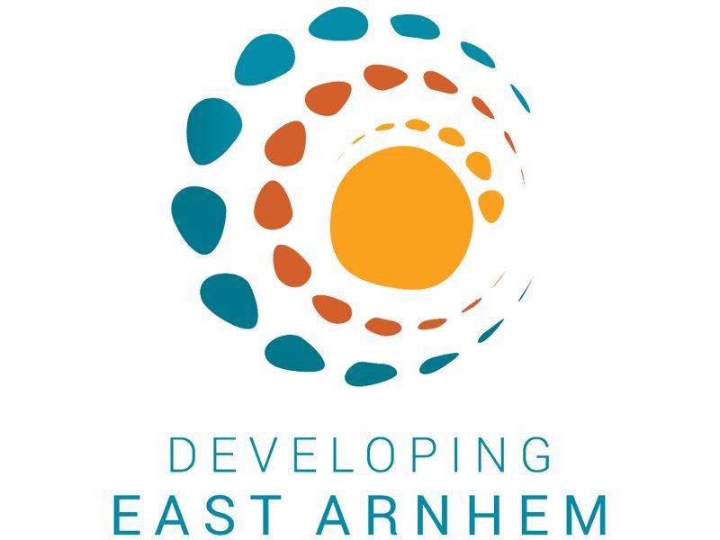 Developing East Arnhem Limited