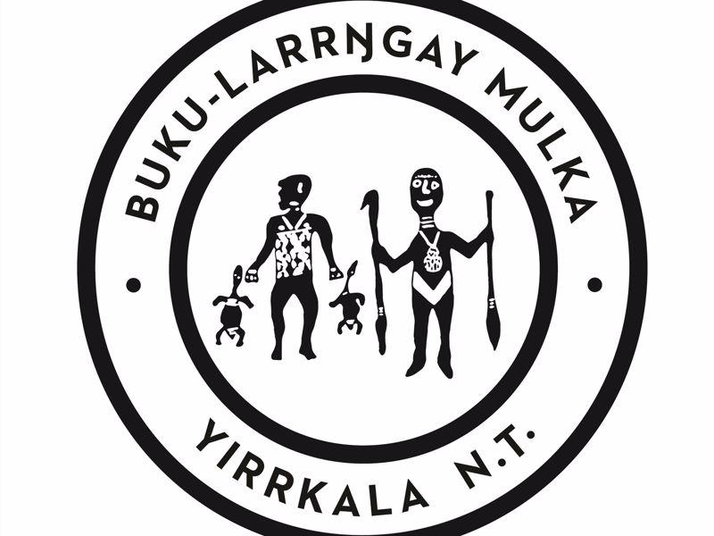Buku-Larrnggay Mulka Centre