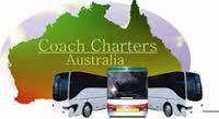 Coach Charters Australia