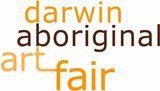 Darwin Aboriginal Art Fair