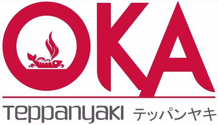 Oka Teppanyaki