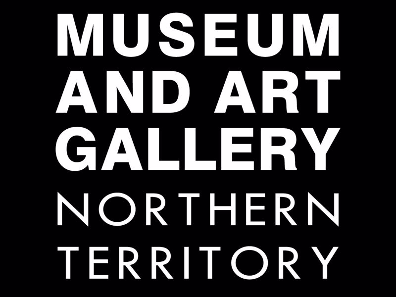 Museum & Art Gallery of the Northern Territory