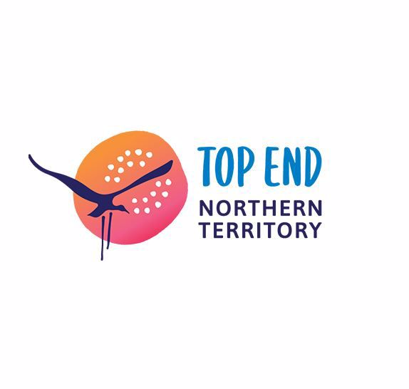 Top End Travel Centre Itineraries Car Hire
