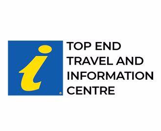 Top End Travel Centre Car Rental
