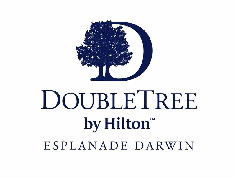 DoubleTree by Hilton Esplanade Darwin