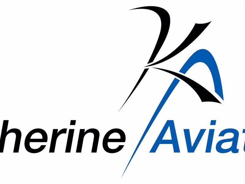 Katherine Aviation