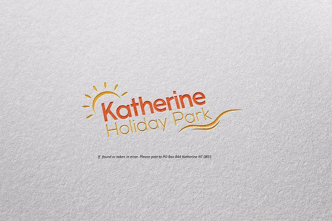 Katherine Holiday Park