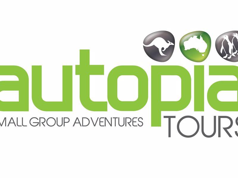 Autopia Tours - Darwin