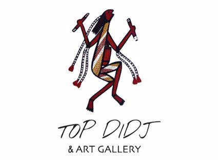 Top Didj Cultural Experience & Art Gallery