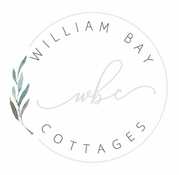 William Bay Cottages