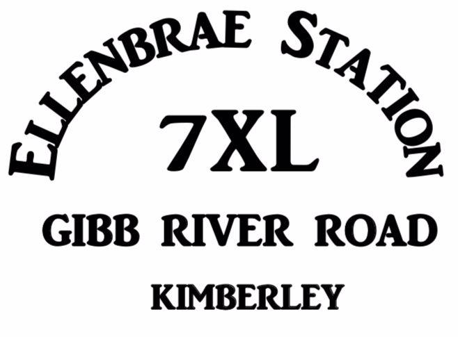 Ellenbrae Station