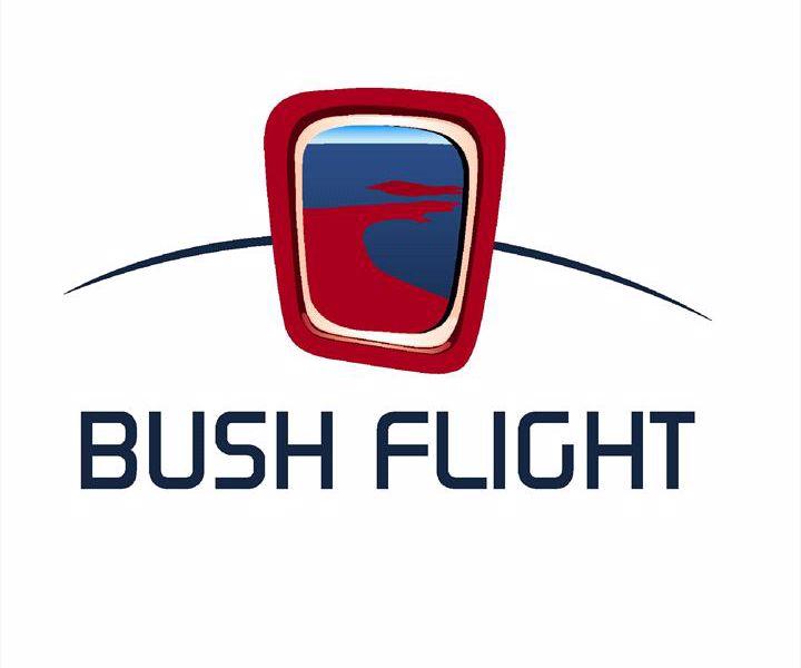 NW Bush Pilots