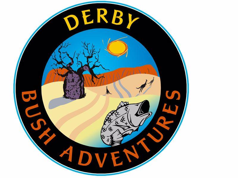 Derby Bush Adventures