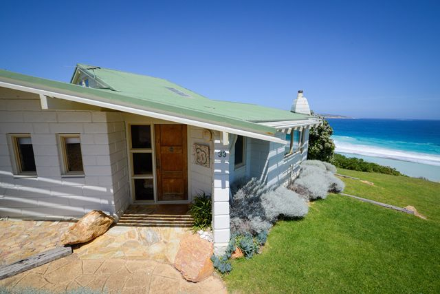 Esperance Eagleview Accommodation