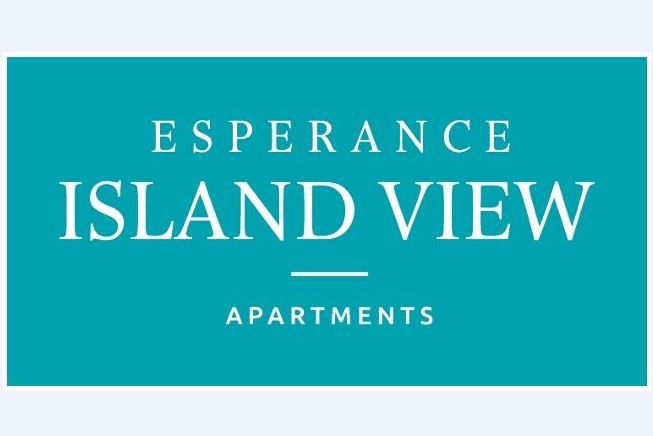 Island View Apartments