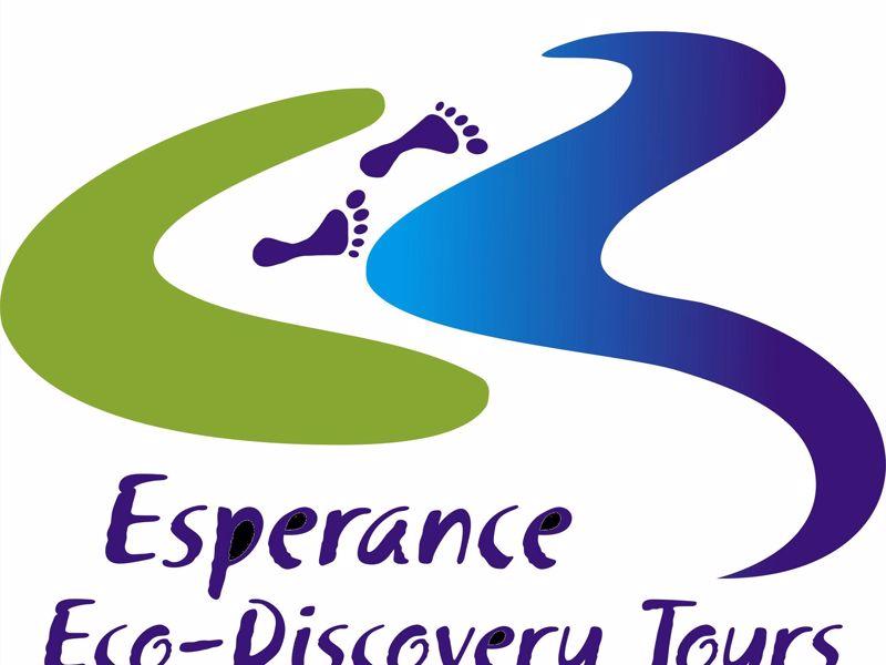 Esperance Eco-Discovery Tours
