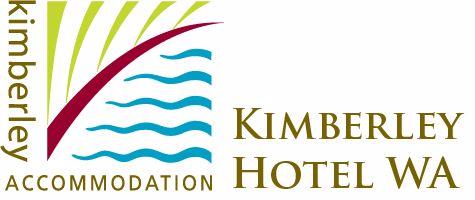 Kimberley Hotel - A Kimberley Accommodation Group property