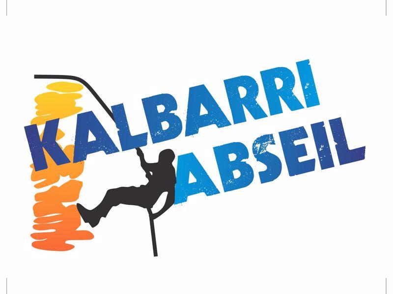 Kalbarri Abseil