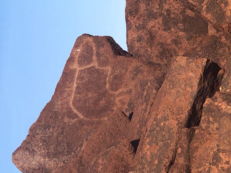 MAC Murujuga Rock Art & Cultural Experience