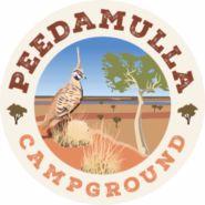 Peedamulla Campground