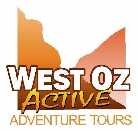 West Oz Active