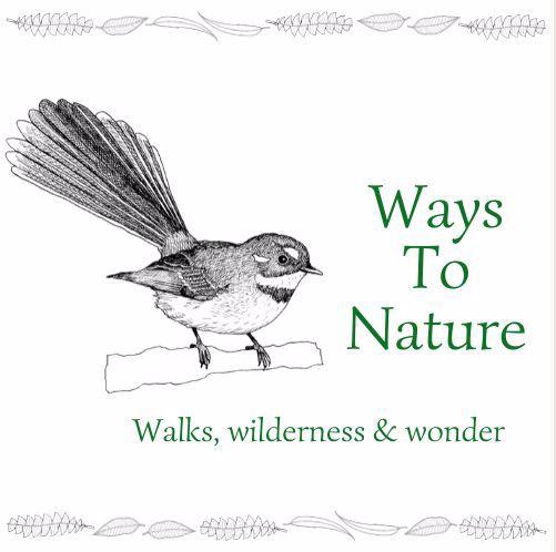 Ways To Nature