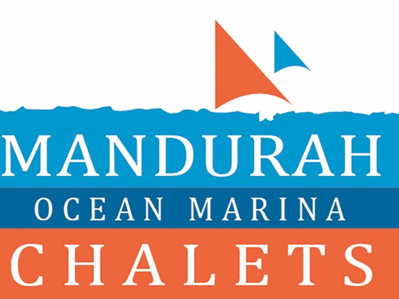 Mandurah Ocean Marina Chalets