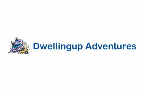 Dwellingup Adventures