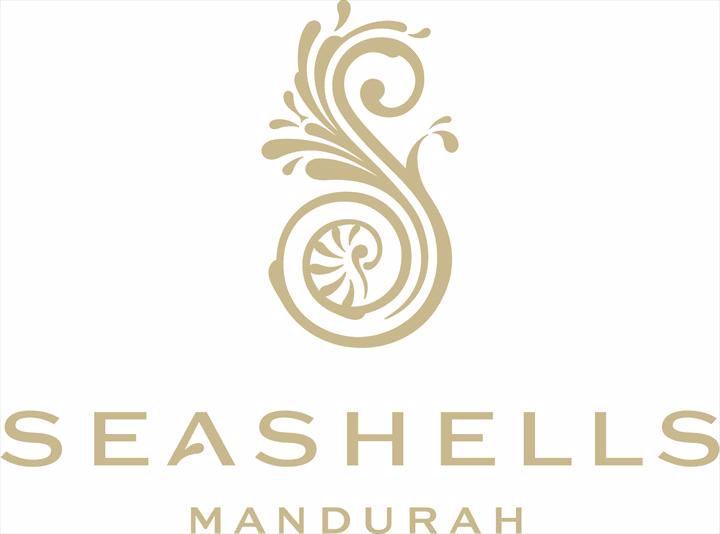 Seashells Mandurah