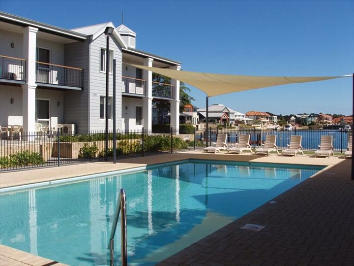 Apollo Mandurah